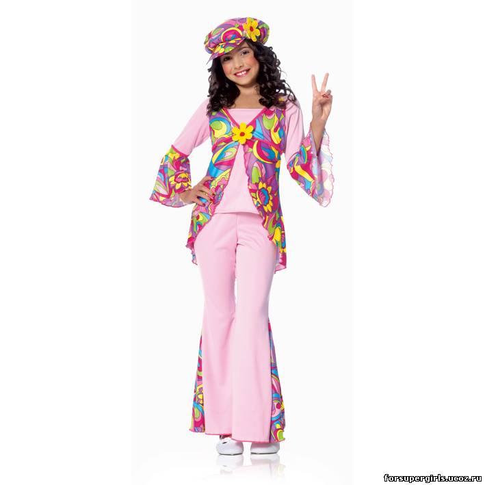 Новогодние костюмы жасмин своими руками