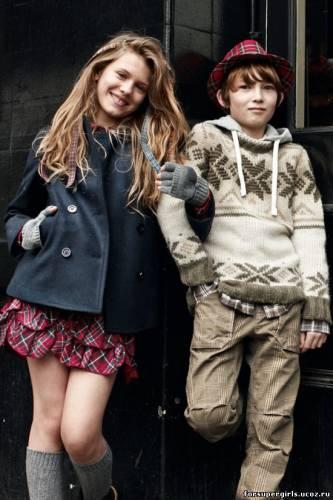 Одежда москва каталог детская одежда